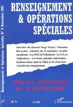 renseignement-et-operations-speciales