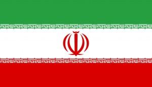 drapeau-iran-1024x585