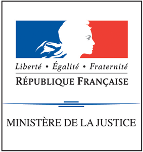 Logo_Ministere-Justice