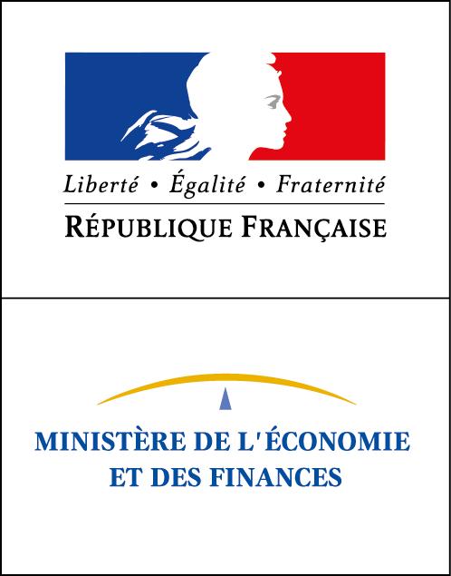 """Résultat de recherche d'images pour """"ministère de l'économie et des finances"""""""