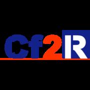 (c) Cf2r.org